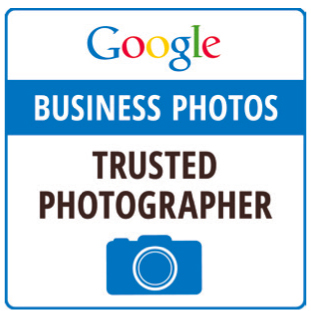 Find your qualified Google Trusted Photographer at 805 Productions Santa Barbara