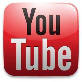 Watch 805 Productions Videos on YouTube. Provider of the beauties, events & business life on Santa Barbara.