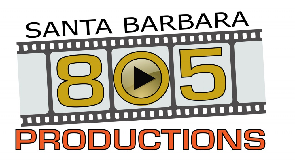 805 Productions Video & Google Productions - Paris - Santa Barbara