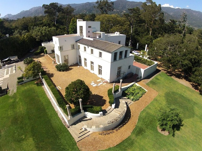 Low Altitude Aerial Imaging in the Santa Barbara County. Santa Barbara Flying Camera is a full service aerial photography & video provider. From residential, commercial, development, marine, ground... A 805 Productions Service.Videography & photography in Santa Barbara. A 805 Productions Service. Videography & photography in Santa Barbara