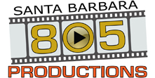 805 Productions