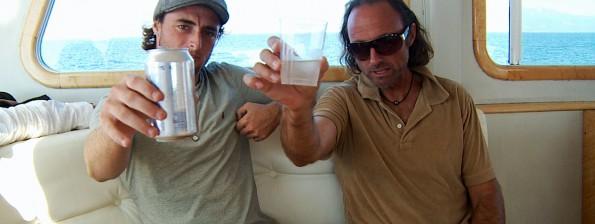 Pere & Fils