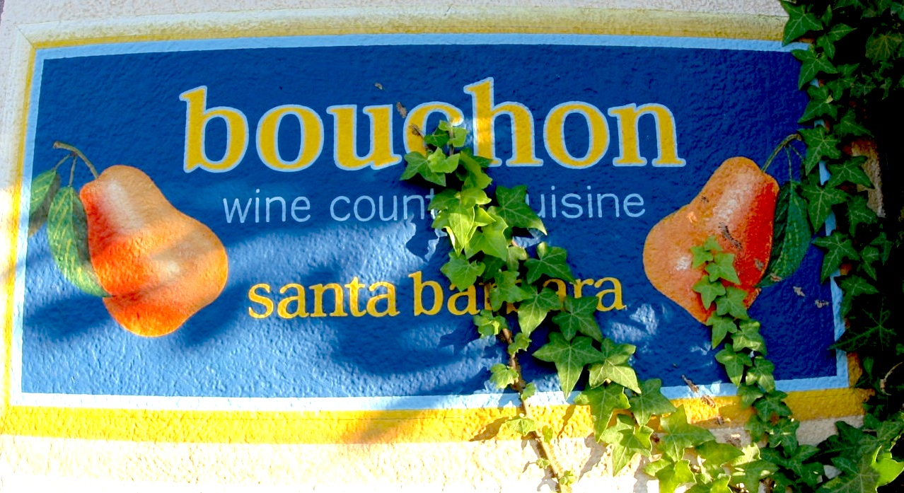 Bouchon 360 degree tour is powered by 805 Productions Santa Barbara your Top Performer Google Photographer in Santa Barbara County.