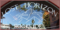 Lost Horizon bookstore Santa Barbara. Panoramic Photos of Santa Barbara businesses for Google Maps. Google is teaming up with 805 Productions in Santa Barbara California and Paris, France. Visite virtuelle Paris, Hauts de Seine, Essone, Val d'Oise - Photographe agree.