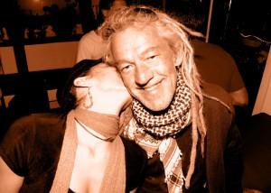 Olivier Noury @ EOS Santa Barbara