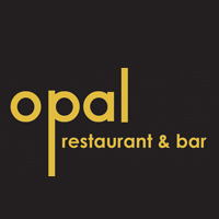 Visit Opal restaurant with Google Business Photos, a 805 Productions creation using Google Street Views technology for Google Maps, Google Search, Google Places and Google +.