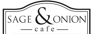 Sage & Onion cafe Santa Barbara. Google virtual tour created by 805 Productions for Google Business Photos.