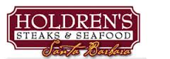 Holdren's Steaks & Seafood: Panoramic Photos of Santa Barbara businesses for Google Maps. Google is teaming up with 805 Productions.805 Productions Google 360 degree virtual tour by 805 Productions for Google Maps Business View Program. Visite virtuelle Paris hauts de seine essone val d'oise photographe.