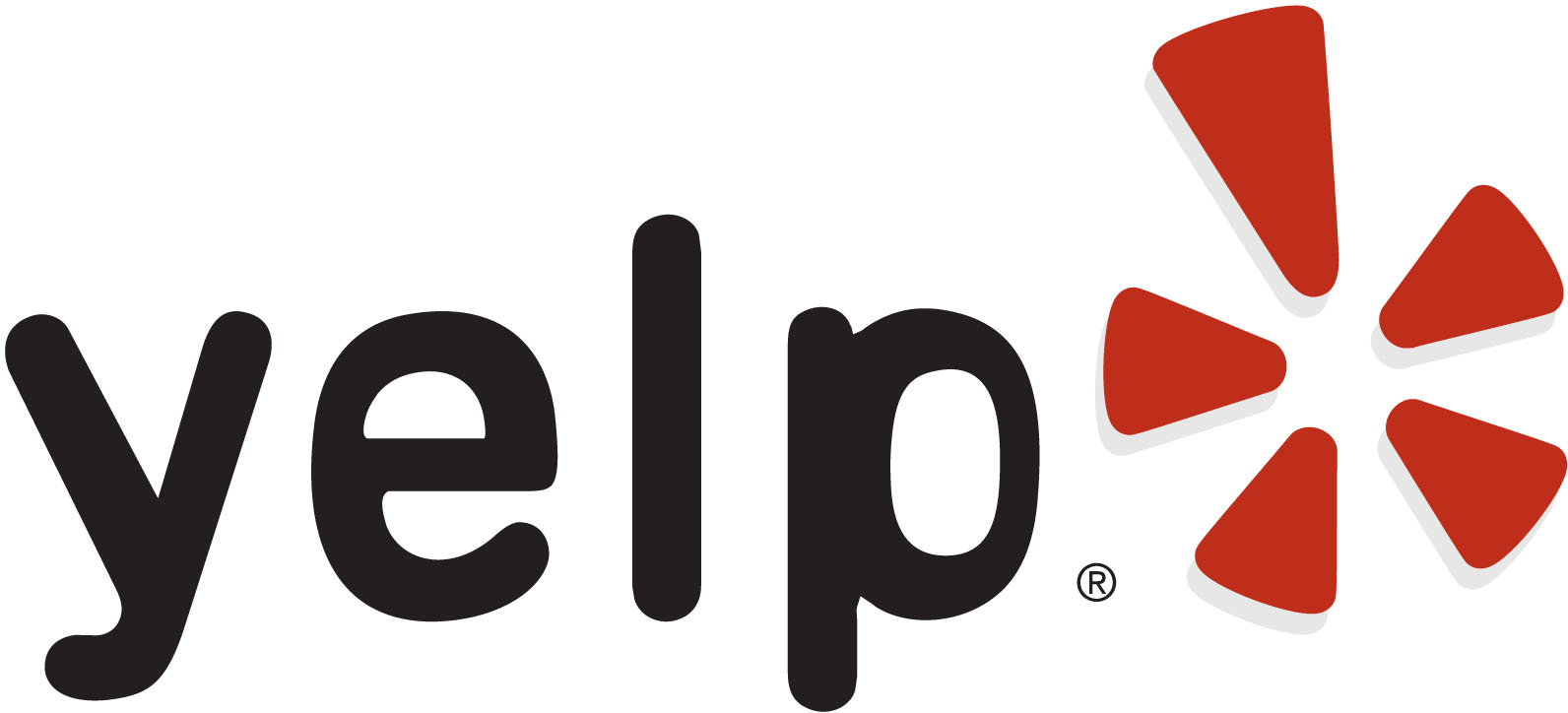 805 Productions create videos for Yelp and local companies in Santa Barbara area.