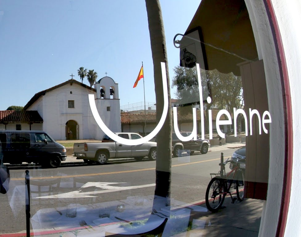 Julienne Google Virtual Tour. Visit Julienne with Google Business Photos, a 360 degree tour by 805 Productions.