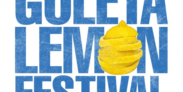 For the past 22 years, the Lemon Festival has been the biggest celebration in the Goleta area and it keeps getting better each year.