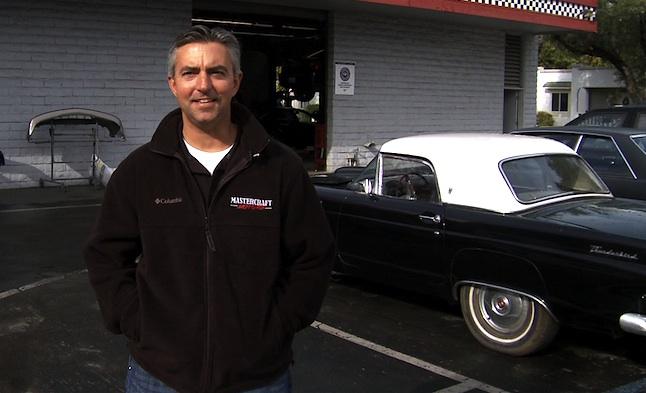 Mastercraft Motors Santa Barbara-805 Productions Film for Smartshoot. Another Yelp video