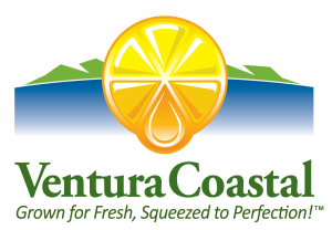 Ventura Coastal corporate video by 805 Productions Santa Barbara