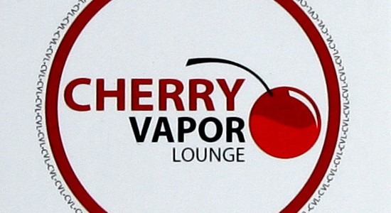 Cherry Vapor Lounge Santa Barbara Google virtual tour created by 805 Productions