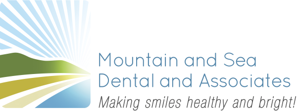 Smartshoot advertising video: Mountain and Sea Dental and Associates by 805 Productions Santa Barbara.