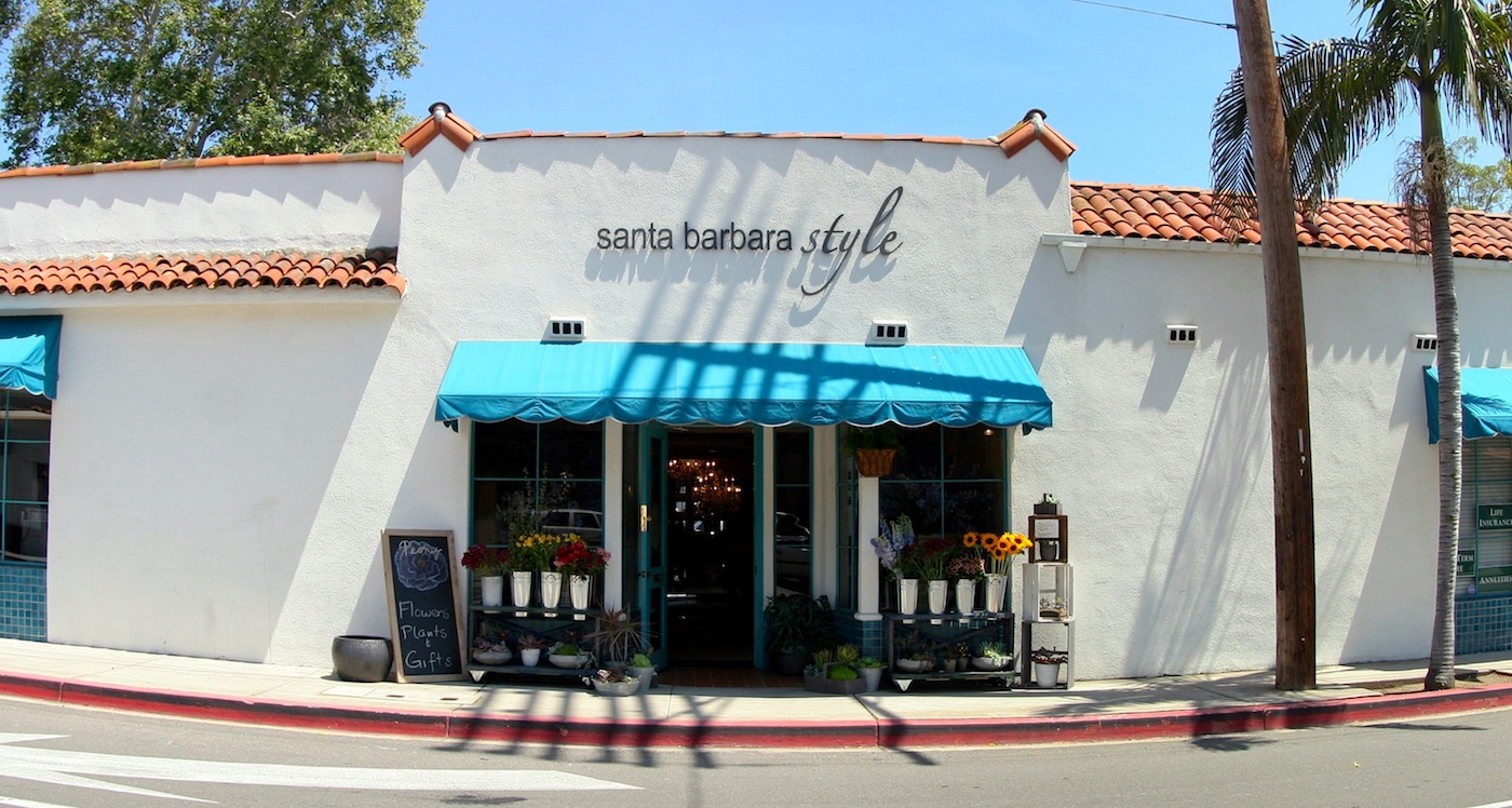 Santa Barbara Style /Peony: wedding flower and event flowers.