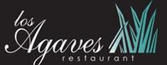 Panoramic Photos of Los Agaves Restaurant Santa Barbara. Panoramic photos business for Google Maps, Google + and Google Places