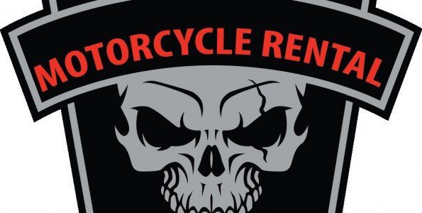 Santa Barbara Motorcycle Rental, Santa Barbara CA. To Contact Customer Service or Book by Phone, Call 1-805-708-5372 .