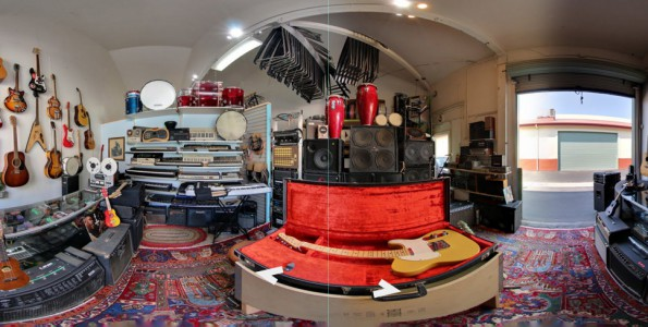 Check this cool little music shop out! Just opened in Santa Barbara in June 2016. Door 4 Music is now buying selling and trading a wide assortment of pre owned music gear. Guitars, bass, drums, speakers, amplifier, microphones.... New music shop in Santa Barbara! Google street view trusted made by 805 Productions Santa Barbara.